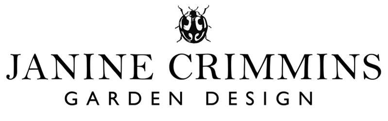 Garden Designer | Cheshire | Stockport | Janine Crimmins